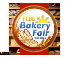 Bakery Fair Philippines