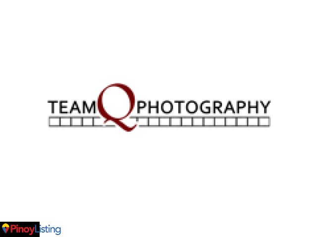 Team Q Photography