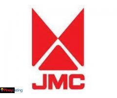 JMC Jiangling Motors Corporation