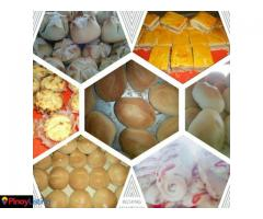 Tahao Bakery