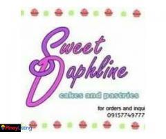 SweetDaphline