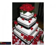 Gracielle's Cakes