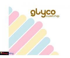 Glyco Sweetshop
