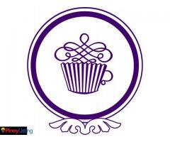 Teacup and Cake