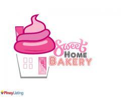 Sweet Home Bakery