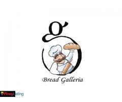 Bread Galleria
