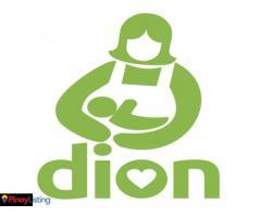 Dion Online