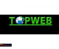 Topweb Advertising Solutions
