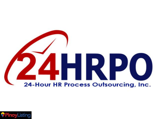 24 HRPO