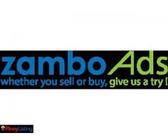 Zamboanga Advertising Company