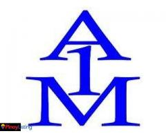 A1M MANPOWER AGENCY, INC. - LOCAL
