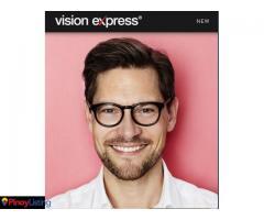 Vision Express PH