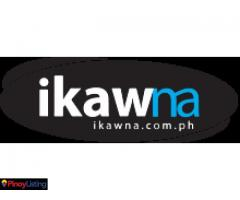 Ikaw na Buy and sell Philippines