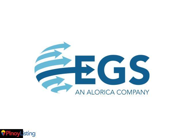 EGS Philippines