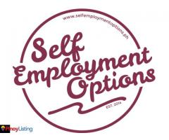 Self Employment Options PH