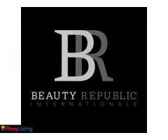 Beauty Republic PH Recruitment