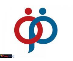 MicroVentures Philippines Financing Company Inc. - OnePuhunan