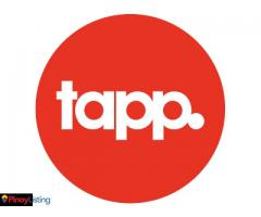 Tapp Philippines