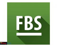 FBS Markets Philippines