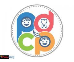 Pediatric Dentistry Center Philippines