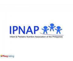 Infant & Pediatric Nutrition Association of the Philippines
