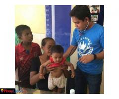 Suan Pediatric Clinic