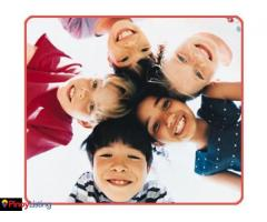 Klinika Natin Pediatric and Dental Multispecialty Clinic
