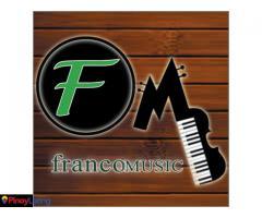 Franco Music