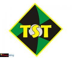 TST Aircon & Maintenance Services, Inc.