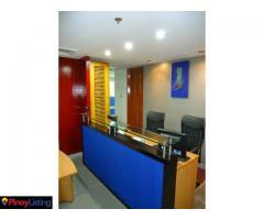 MyOffice Philippines