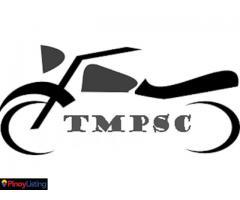Tatay Motor Parts & Service Center