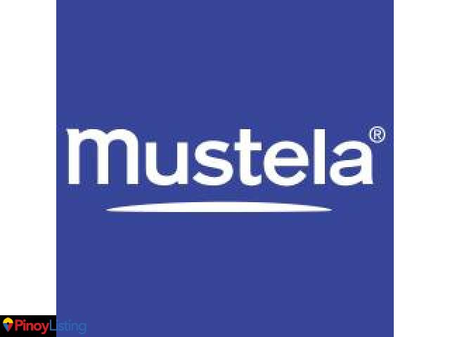 Mustela Philippines