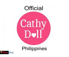 Cathy Doll Philippines