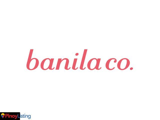 Banila Co. Philippines