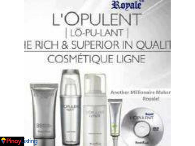 Royal Beauty Philippines