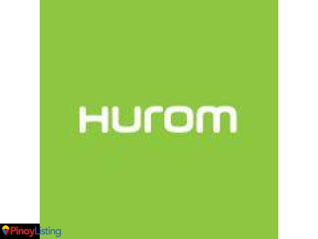 Hurom Slow Juicer Benefits : Hurom Slow Juicer Philippines Quezon City - Pinoy Listing - Philippines Business Directory