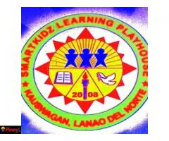 Smartkidz Learning Playhouse Inc.