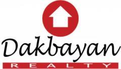 Dakbayan Realty