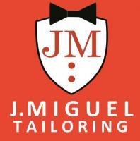 J. Miguel Tailoring