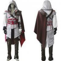 Nova Tailoring and Cosplay/Costume Maker