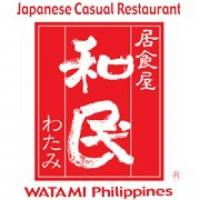 Watami Philippines