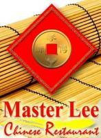 Master Lee Restaurant