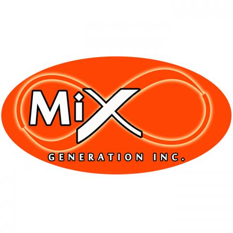 Mix Generation, Inc. - No.1 Food Cart Franchise Business in the Philippines