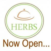 Herbs Bistro Groups Inc