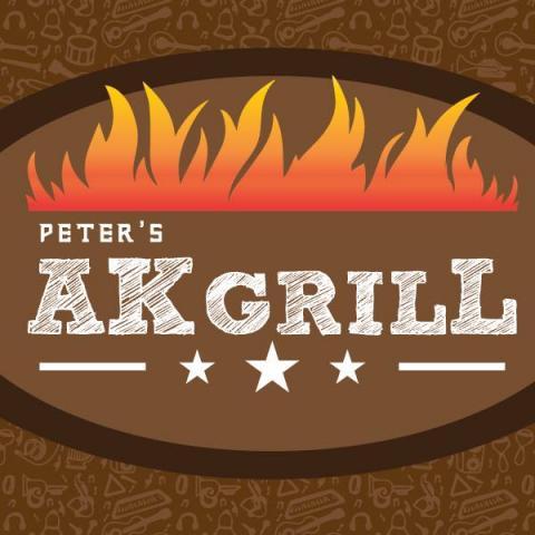 AK Grill