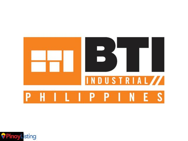 Bti directory