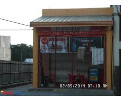 United Iloilo Hardware & Electrical Supply