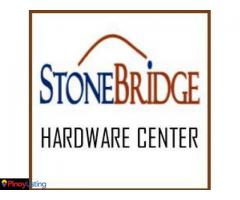 Stonebridge Hardware Center