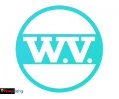 WV New Davao Goldstar Hardware Co Inc