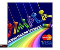 Timpla Paintshoppe & Hardware